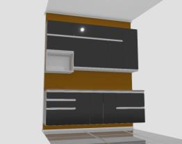 Meu projeto CasaD