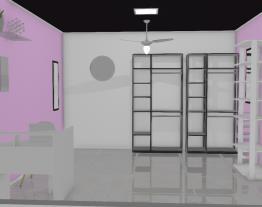 Meu projeto loja