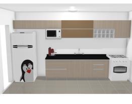 Cozinha Bia Provincia