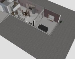 Meu projeto no de casa