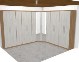 alcione - quarto do rodrigo  2 havana9933 6440