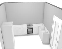 Meu projeto no Mooble   minah cozinha