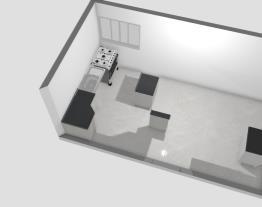 Meu projeto no Mooble4
