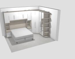 Meu projeto Henn - quarto 2