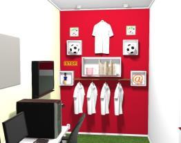 Projeto Studio Antonio