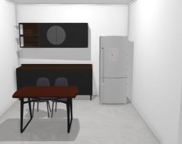 Meu projeto Mobly