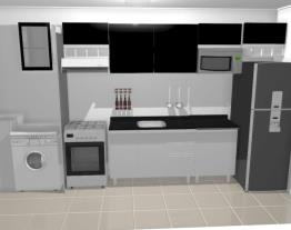 cozinha stilus 1