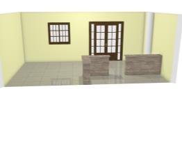 Sala Raquel