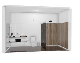 Meu banheiro5_GAC