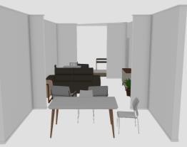 Casa Rovisco_2
