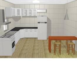 cozinha mar 1
