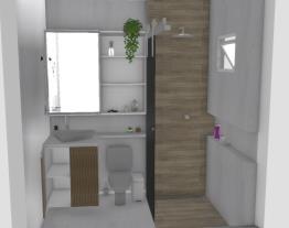 Banheiro casal 03