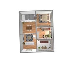 Casa n°1