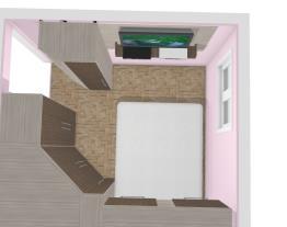 samanta e marcos - dormitorio 1
