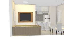 Nova Sala 5