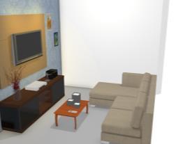 sala 1 MA