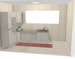 cozinha indekes