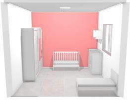 quarto Manuella 1