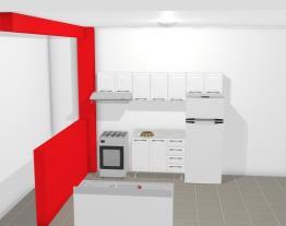 cozinha anita dona ilza