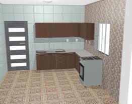 cozinha casamob 4