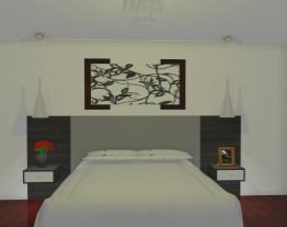 quarto sheila