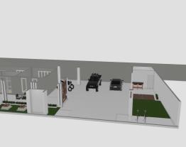 casa de guiratinga