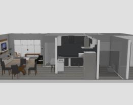 casa completa3