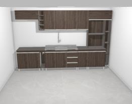 cozinha vanderleia 01