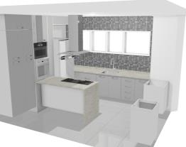 Cozinha Completa 2