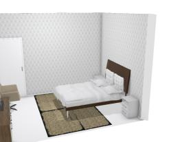 Quarto 2 - modificado