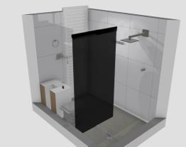 banheiro ale