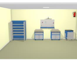 Projeto base oficina 2
