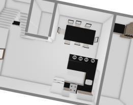 cozinha ports 4