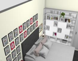 quarto desiree v3
