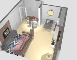 sala atual 5