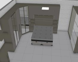 Ambiente loja 74