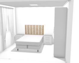 Quarto cama 01