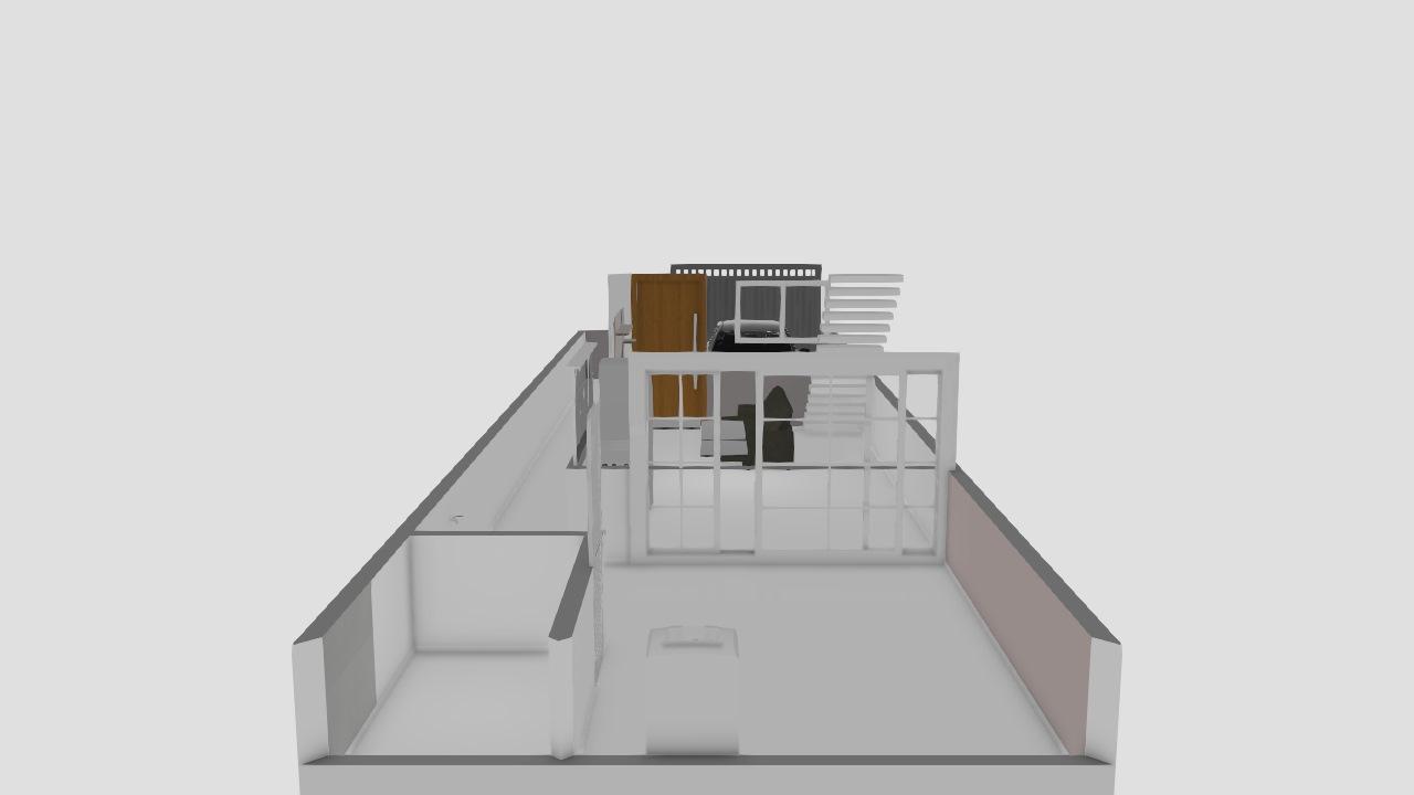 Casa 301