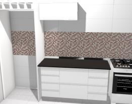 cozinha Ézio