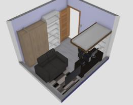 quarto futuro 2