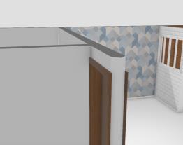 Projeto Casa Total