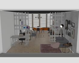 Studio Arch+restauro
