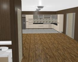 Apartamento Ferdinando - Piso 1