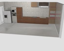 Meu projeto casa nova