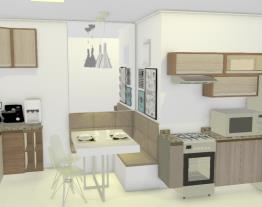 Cozinha_01