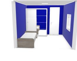 quarto 2d