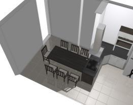cozinha2