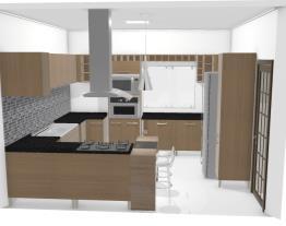 Projeto_1_2018_cozinha