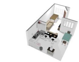 Sala nova