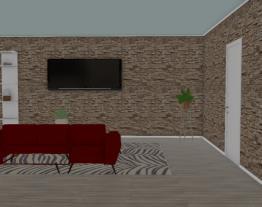 bungalow t2